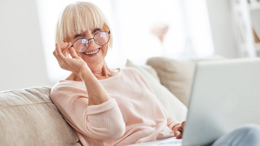 Lee más sobre el artículo ¿Jubilación anticipada o un cheque de 12.000€?