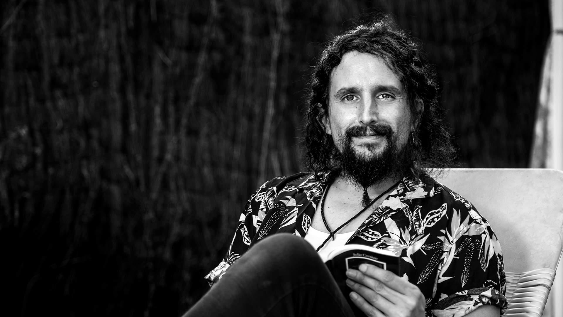 Lee más sobre el artículo Conciertos a la hora del vermú: poetas de Oro en el Siglo XXI