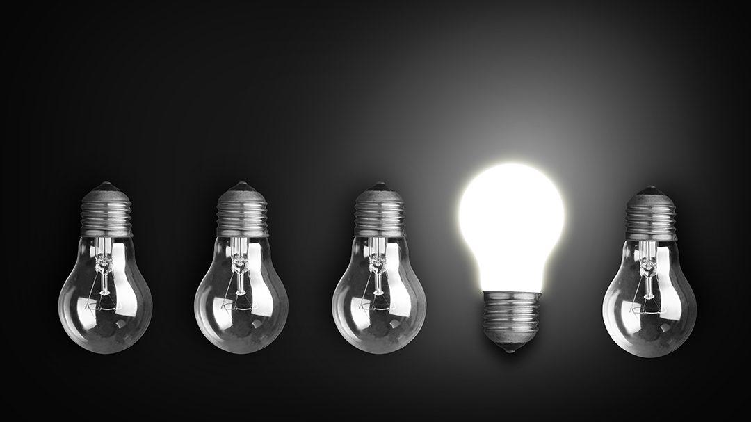Lee más sobre el artículo Las eléctricas avisan: la luz no bajará hasta mediados de 2022