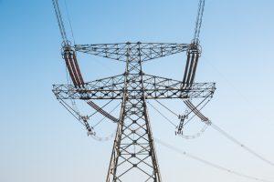Lee más sobre el artículo 'El rally del megavatio' dispara la inflación un 4%