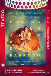 Burlas-amor-barroco-Corral-Cervantes