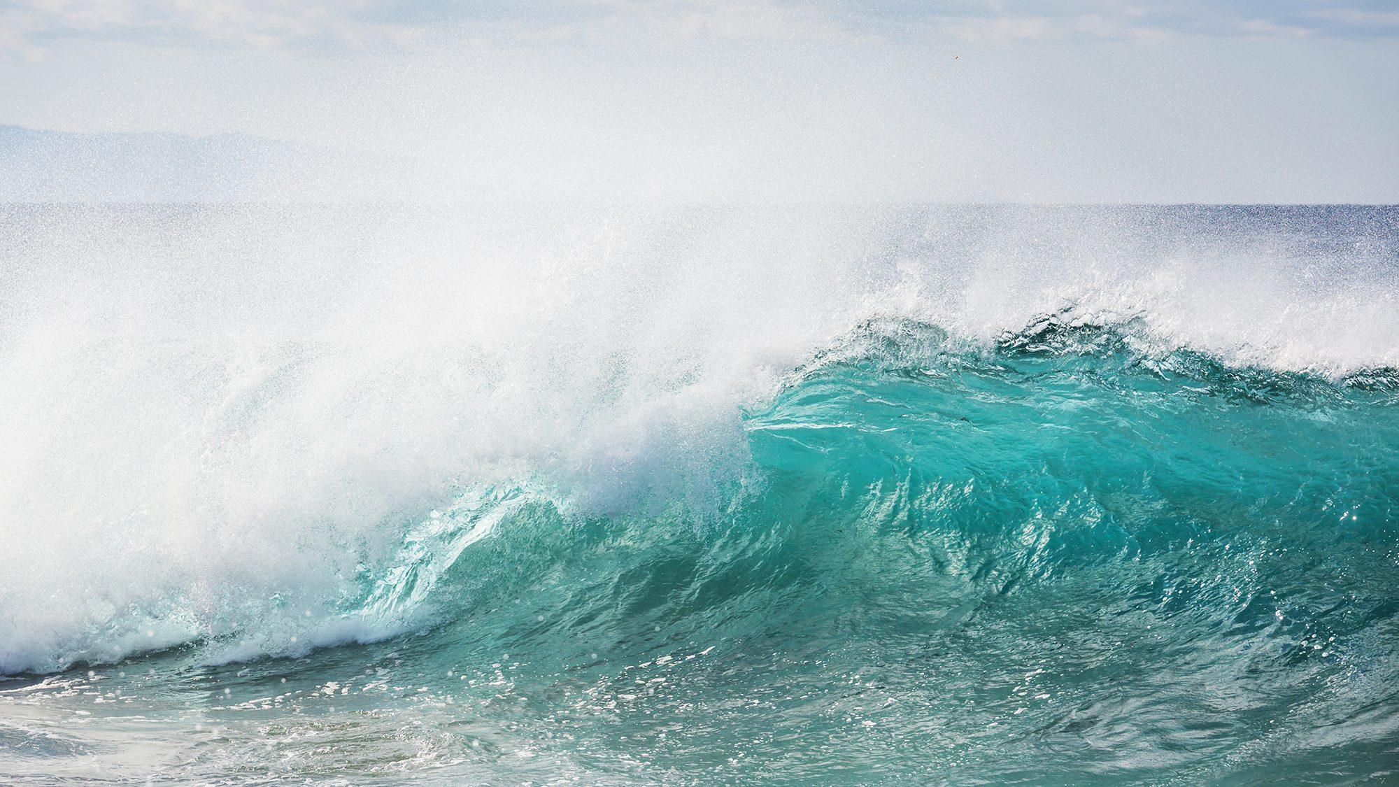 Lee más sobre el artículo En Suecia ya se comercializa la energía 'de las olas'