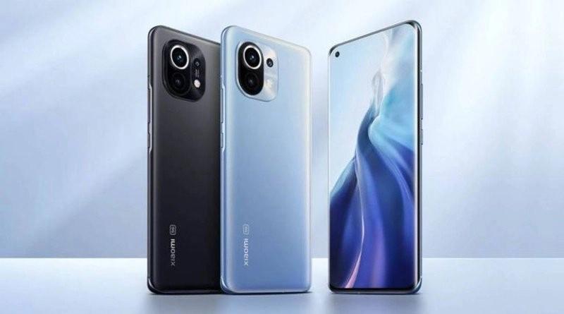 Lee más sobre el artículo La escasez de componentes internacional pospone el nuevo smartphone de Xiaomi