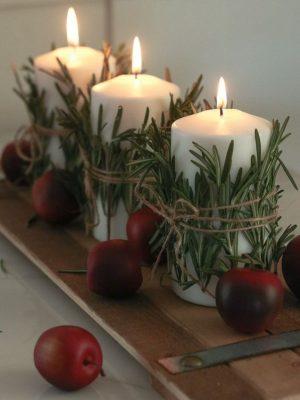 ideas-decoracion-navidad-4