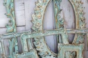 marco-barroco